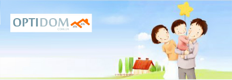 Интернет мульти-маркет «OptiDom»