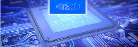 Дочернее предприятие «Radio Communications International»